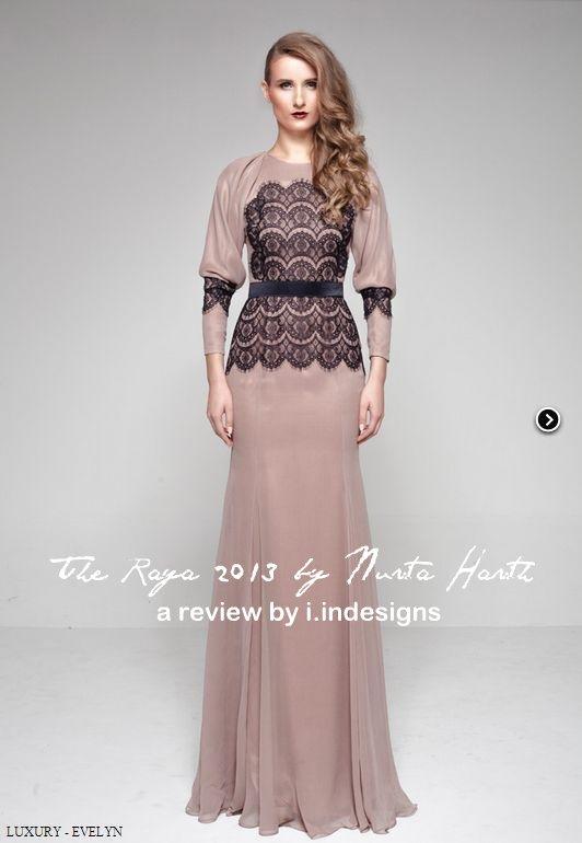 Model Baju Muslim Remaja Fashion Design Inspiration Auto