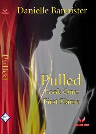 https://www.goodreads.com/book/show/18386883-pulled?ac=1