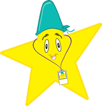 Do you know a Care Star?