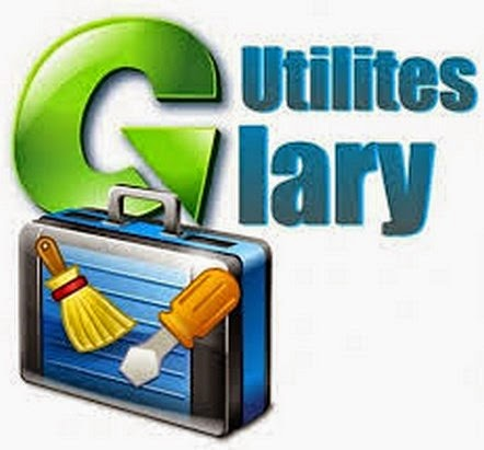 Glary Utilities 5.10.0.17 Free Download