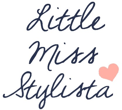 Little Miss Stylista