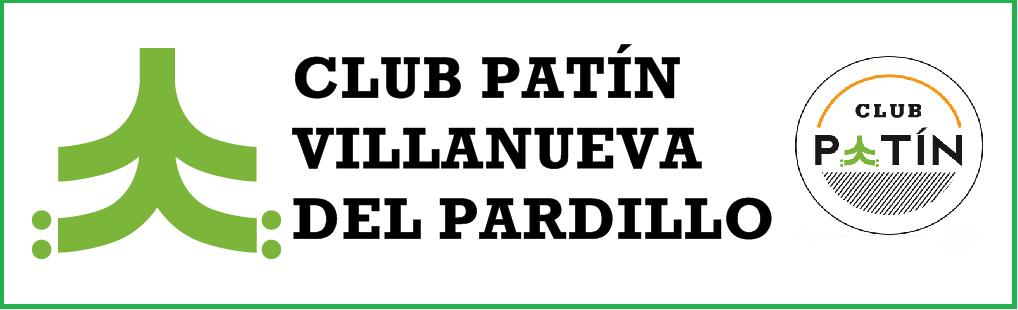 Club Patín Villanueva del Pardillo