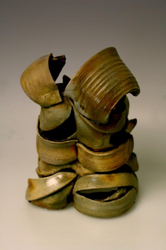 Brittany Vogt Ceramics