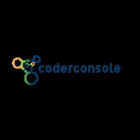 CoderConsole