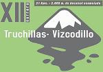 15-May XII Carr. Montaña Truchillas