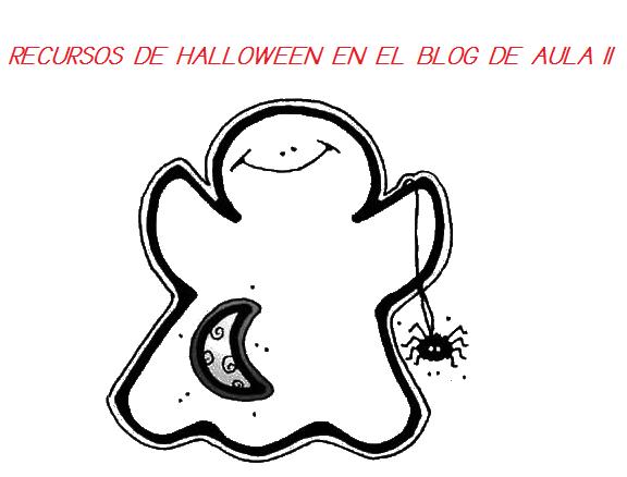 http://elrincondeinfantiljuancarlos1.blogspot.com.es/2010/10/mas-recursos-para-trabajar-el-miedo-en.html