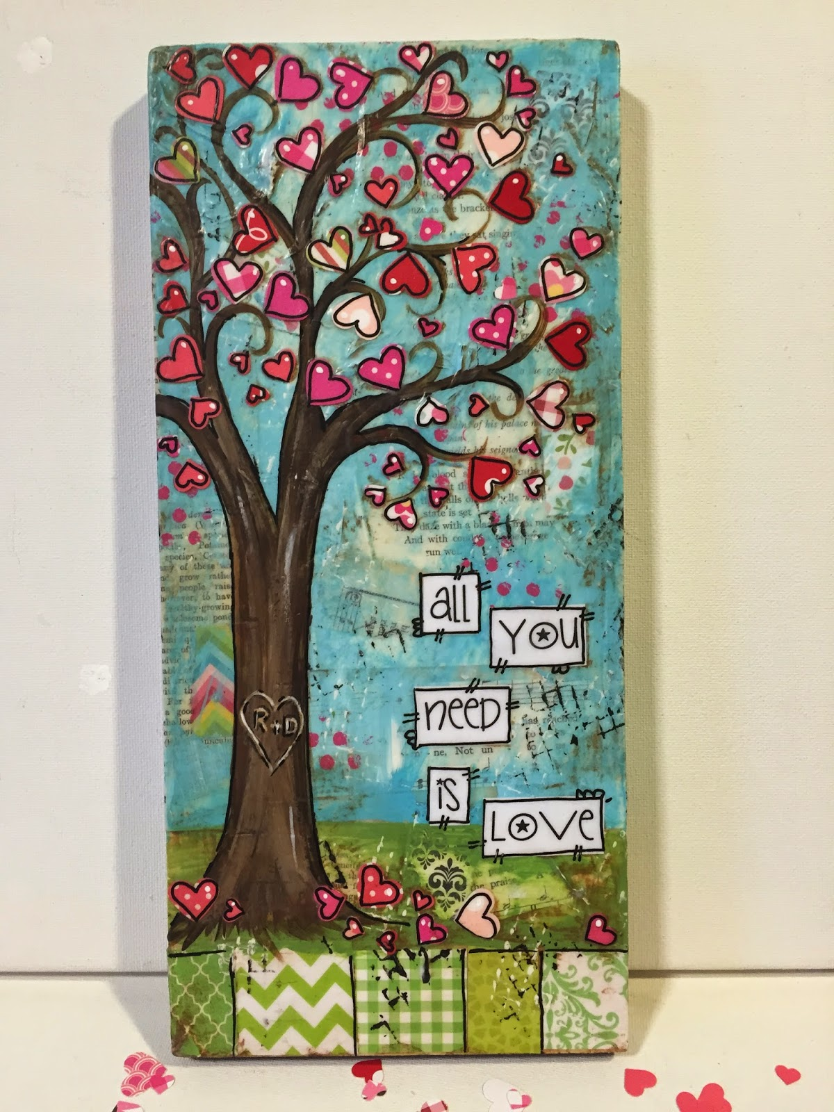 https://www.etsy.com/listing/219607201/valentines-day-love-tree-all-you-need-is?ref=shop_home_active_1