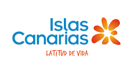 Islas Canarias Latitud de Vida
