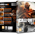 Capa Call Of Duty Black Ops 3 PC