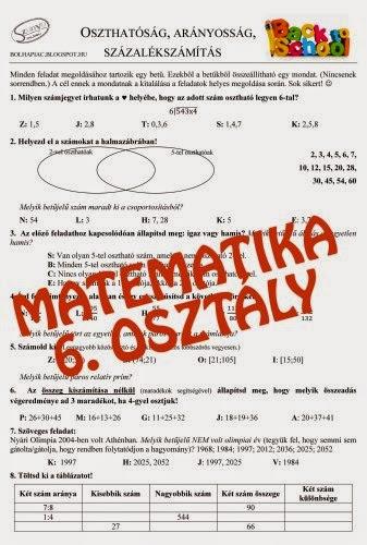 kep.dalokversek.hu/bingo/Bellaism4.pdf