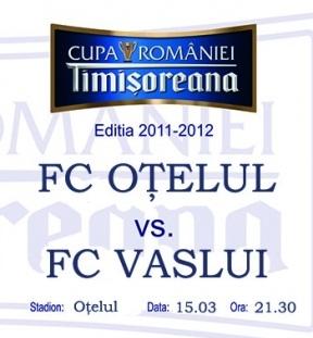 Otelul Galati Vaslui Cupa Romaiei live online, otelul vaslui in direct protv