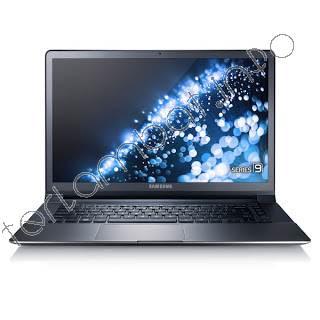 Harga Laptop Samsung 2013