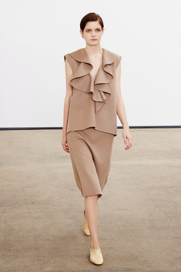 derek lam resort 2015, derek lam resort, derek lam, slaters menswear, how to dress, habits, mens fashion-tips, vintage look, dress to impress, dress for less, boho, unique vintage, alloy clothing, venus clothing, la moda, spring trends, tendance de mode, blog de mode, fashion blog,  blog mode, mode paris, paris mode, fashion news, designer, fashion designer, du-dessin-aux-podiums, dudessinauxpodiums, moda in pelle, ross dress for less, fashion magazines, fashion blogs, mode a toi, revista de moda, vintage, vintage definition, vintage retro, top fashion, suits online, blog de moda, blog moda, ropa, asos dresses, blogs de moda
