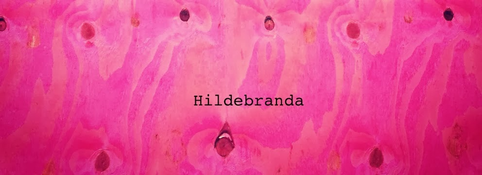 Hildebranda