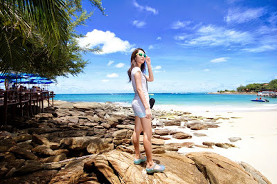Wisata murah, daftar tempat wisata, tips wisata murah, wisata sukabumi