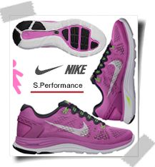 NikeLunarGlide5.S.W
