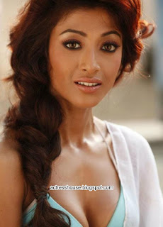 Paoli Dam hot stills