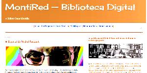 ◆ Recomendamos visitar nuestra Biblioteca Digital