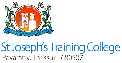 St.Joseph's Training College Pavaratty
