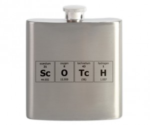 http://want-that.com/the-scotch-flask/