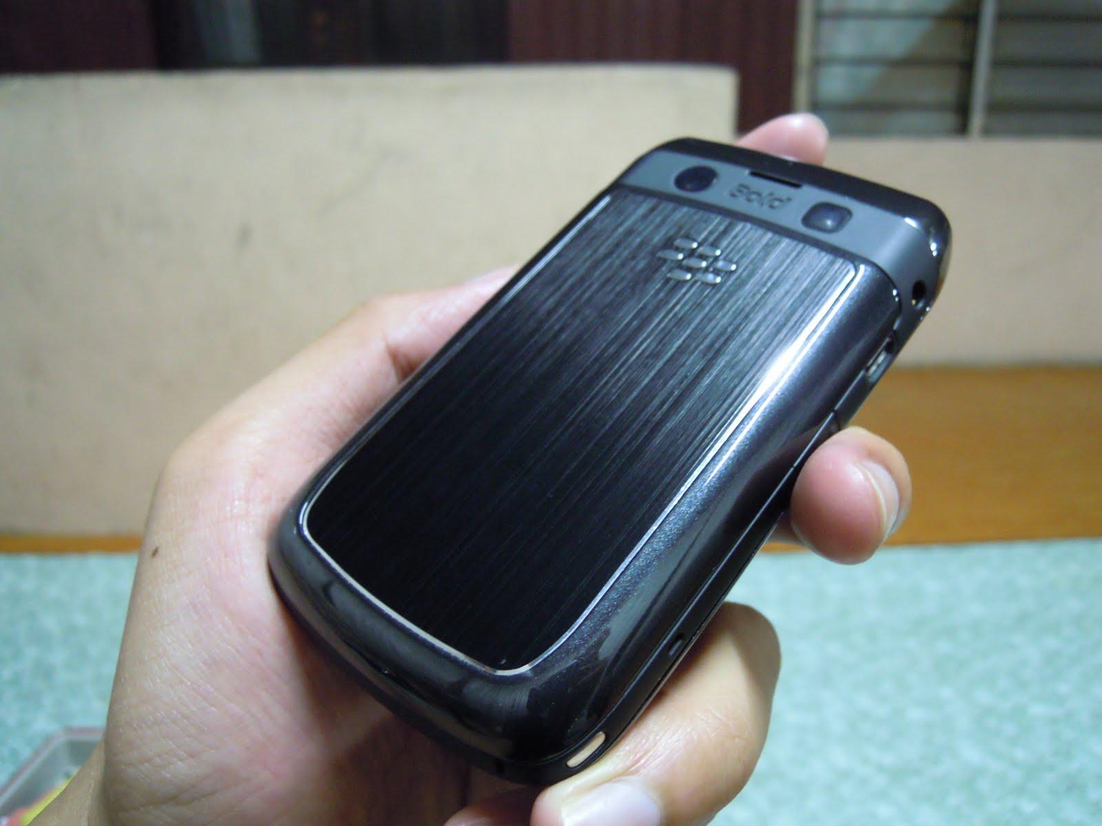 yujito accessories blackberry bold 9700 battery door. Black Bedroom Furniture Sets. Home Design Ideas