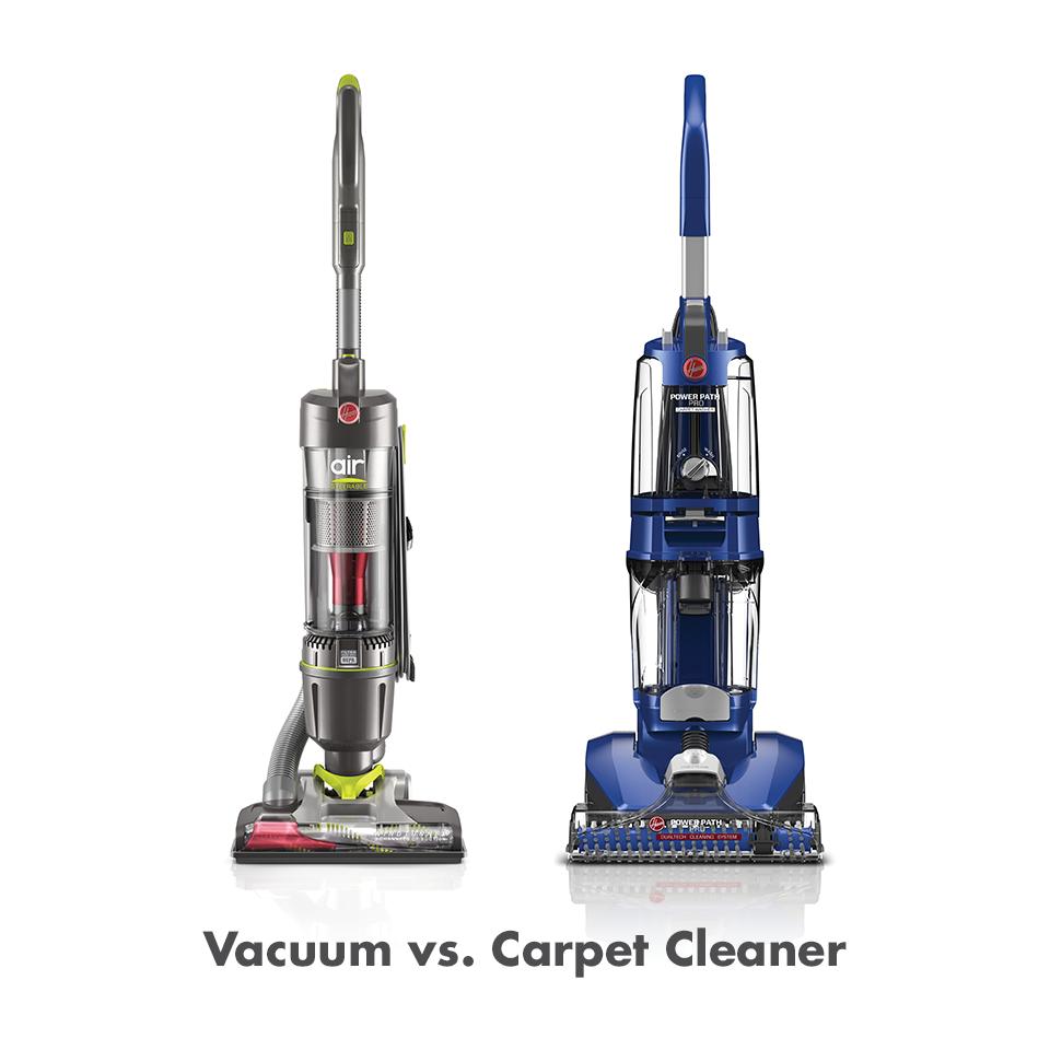 Carpet Cleaners Also Vacuum Mercial Carpet Cleaning Equipment Vacuum ...