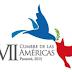 Ocho cosas que debes saber sobre la Cumbre de las Américas en Panamá