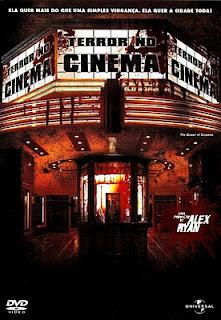 FILMESONLINEGRATIS.NET Terror no Cinema