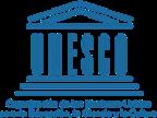 Manifiesto UNESCO/IFLA sobre la biblioteca escolar