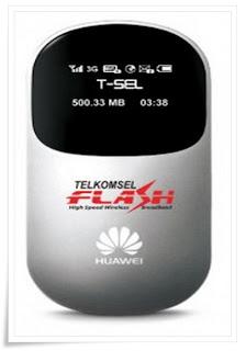 Daftar Harga Modem Wifi 2013