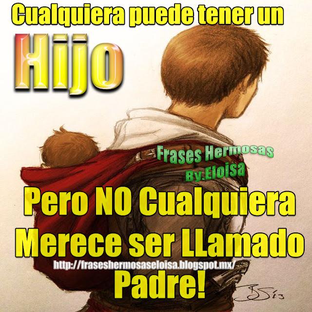 http://fraseshermosaseloisa.blogspot.mx/