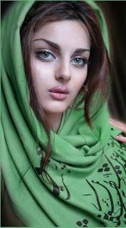 صورةاجمل امراة , صورة اجمل امراة  2013 9302-17.jpg