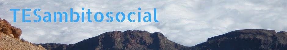 TES Ámbito Social