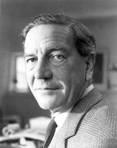 the life and times of kim philby a soviet spy Bstu a still of kim philby delivering his masterclass on spying in 1981  the life  and times of britain's most infamous spy, and gives wannabe snoops  ranks of  british intelligence before defecting to become a russian spy.