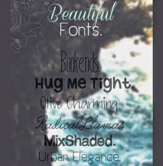 free fonts for designers 5