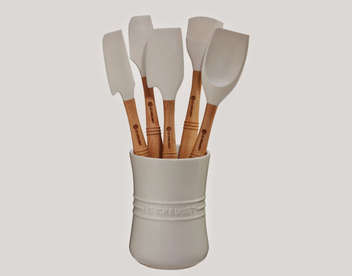 http://www.lecreuset.com/kitchen-tools/utensils/revolution-silicone-utensils/revolution%C2%AE-utensil-set