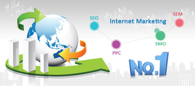 SEO Services Provider company in Greater Noida,  SEO Comapny in Greater Noida