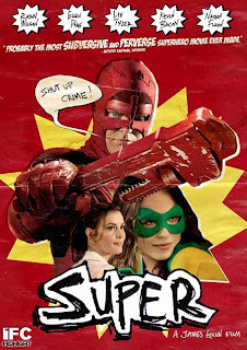 Assistir Super Dublado Online HD