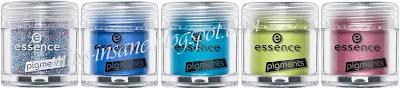 http://3.bp.blogspot.com/-s4-YNVrZbAQ/T-24l0Lr9nI/AAAAAAAACjs/LWsl06qN58g/s400/pigments+blue.jpg
