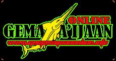 Gema Saijaan Kotabaru Online