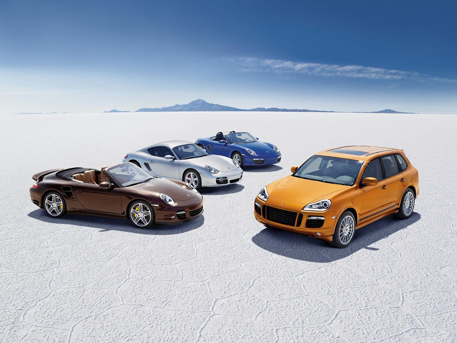 Super+Cars+%2842%29 41 Gerçek HD Masaüstü Süper Araba Resimleri