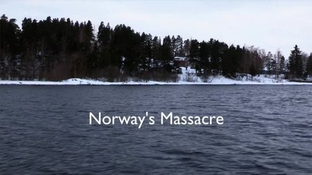 The Secret of Norway Attacks: