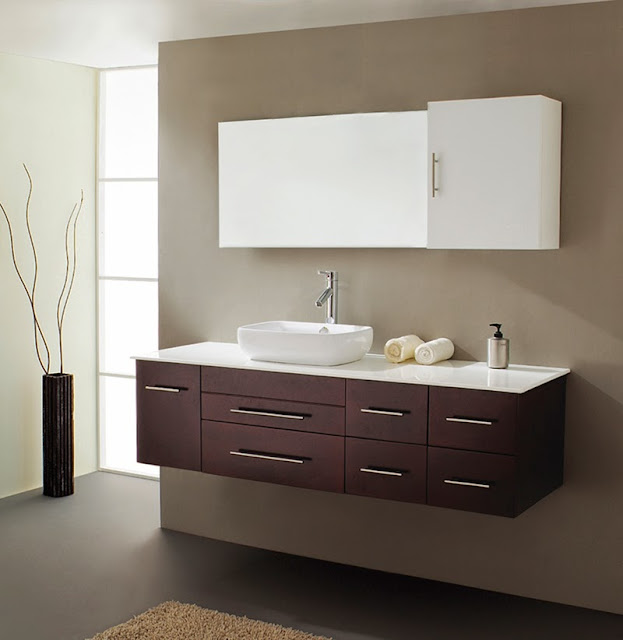 http://www.listvanities.com/floating-vanities.html