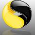 Get your Norton Internet Security Working Through Keygens