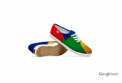 أحذية الشبكات الاجتماعية-منتهى