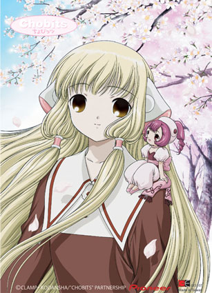 CHOBITS Reseña Chobits_6
