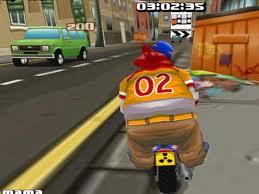 Online games motorcycle games motorbike games atv games dirt bike