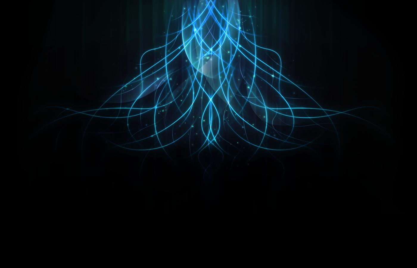 http://3.bp.blogspot.com/-s48TruJgssM/T1rJRS289RI/AAAAAAAAAFs/gE57xCYNQ2o/s1600/Aurora_Wallpaper_by_Design_Maker.png