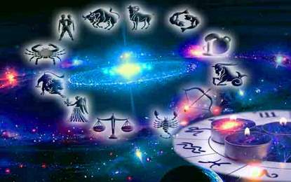 حظك اليوم الخميس 17-9-2015 , ابراج اليوم الخميس 17/9/2015 , توقعات الابراج اليوم 17 أيلول / سبتمبر 2015 , Horoscopes Thursday