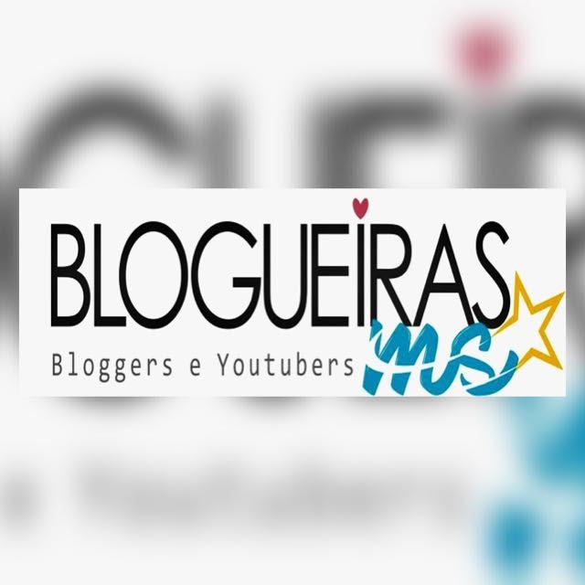 BlogueirasCGMS